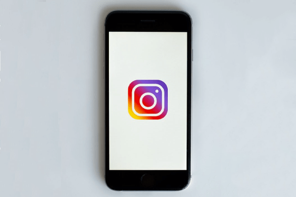 Instagram is Testing Alternative Algorithm to Chronological Timeline