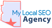 My Local Seo Agency | Digital Marketing Company